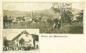 carte-postale-cabaret-schellenberger