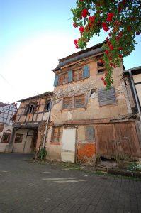 reconstruction-maison-bouxwiller-ambiance