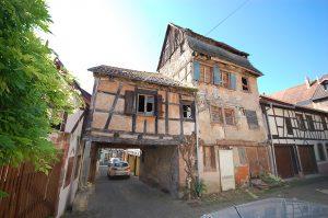 reconstruction-maison-bouxwiller-avant