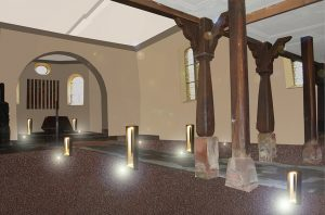 renovation-eglise-graufthal-interieur-apres