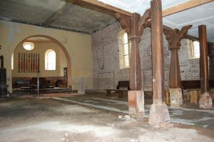 renovation-eglise-graufthal-interieur-avant